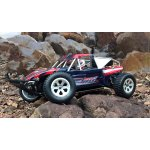 Dune Breaker Pro Sand Buggy brushless 4WD 1:10