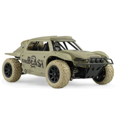 Beast Dune Buggy 4WD 1:18 RTR