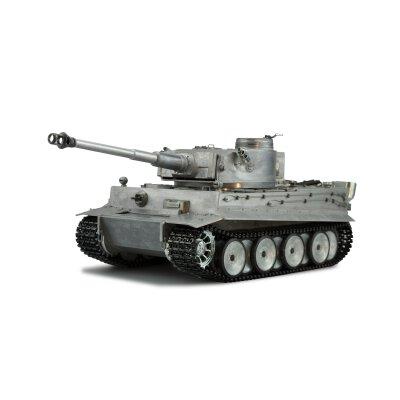 Panzer Tiger I 1:16 Professional Line III BB/UP