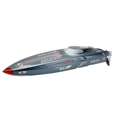 Powerboot NTN600 brushless Offshore Scheme 670mm
