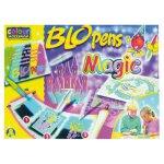 Malinos Airbrush Magic 10+1