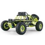 CRO55RACER Desert Buggy 4WD 1:12  RTR