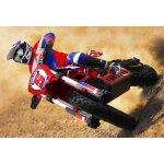 SR5 Super-Rider RC Motorrad