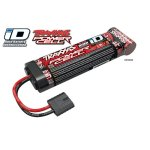 Traxxas Power Cell Series3 8,4V 3300mAh 7Z NiMh Stick...