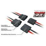 Traxxas Power Cell Series3 7,2V 3300mAh 6Z NiMh Stick...