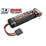Traxxas Power Cell Series5 8,4V 5000mAh 7Z NiMh Stick...