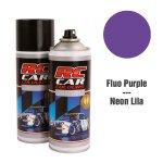 Lexan Farbe Fluo Violett Nr 1013 150ml