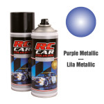 Lexan Farbe Metallic Purple Nr 930 150ml