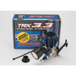 TRX 3.3 Motor TRAXXAS